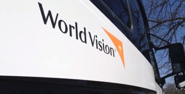 World-Vision-logo-and-rig