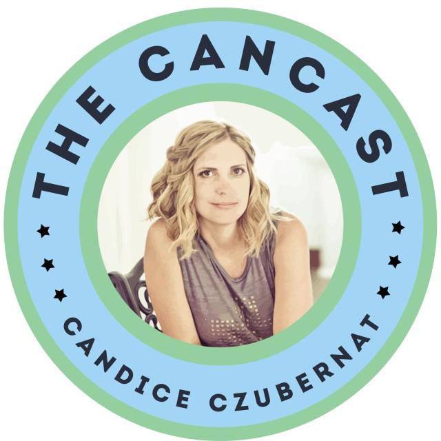 cancast3000