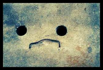 sad_feeling_by_auu