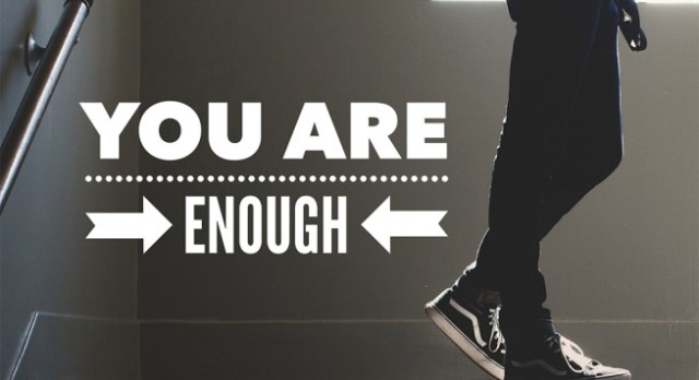youareenough-654x356